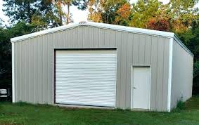 Mueller Metal Buildings Color Chart Mueller Metal Buildings Evashop Co
