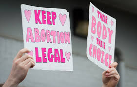 summary and response essay sample heather denkmire in her article ldquoabortion be murder but it should be legal accessible rdquo expounds a forthright view on the legalization of abortion by