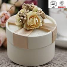 Decorative Ring Boxes Ring Box Insert Ring Box Insert Suppliers and Manufacturers at 22