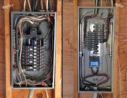 wiring service panel solidfonts wiring diagram electrical panel diagrams database split bus electrical panels no main breaker charles buell