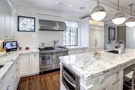Gourmet Kitchen Mark Mcfadden Presents 2446 Belmont Rd Nw Washington Dc 20008