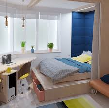 small bedroom furniture layout. Small Bedroom Furniture Layout Photo - 11 E