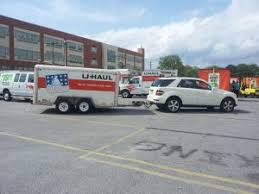 Top Questions Asked by Our Customers: Round Two! - My U-Haul StoryMy ...