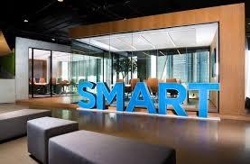 high tech office design. Office Design Checklist: A Green High-tech Hybrid With Human Touch. \u201c High Tech Office