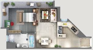 apartment studio layout. drawings of self contained flat - google search · studio apartment layoutstudio layout