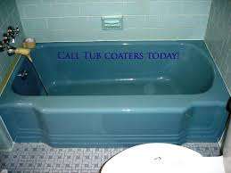 bathtub design repainting bathtub painting resurfacing toronto companies reglaze cost nj enticing attractive to tub ideas