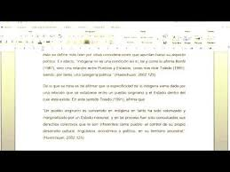 C  mo escribir un ensayo o essay para el First Certificate  eHow en Espa  ol