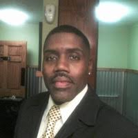 Clifton Rhodes Phi Beta Sigma - Director of Safety & Facilities - Neightbor  Educational Opportunities | LinkedIn