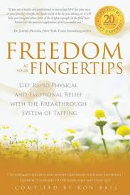 Buy Freedom at Your Fingertips by Ron Ball With Free Delivery | wordery.com