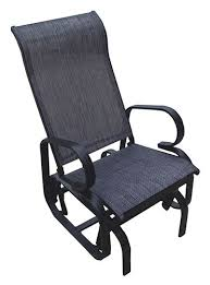 chaise bercante monaco simple chaise