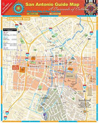 best 25 san antonio riverwalk ideas on pinterest san antonio San Antonio Hotels On Riverwalk Map map of san antonio attractions detailed, real to scale street maps of map of hotels on riverwalk san antonio