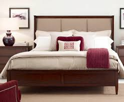 Kincaid Bedroom Suite Kincaid Bedroom Kincaid Bedroom Suite Middot Enlarge Trends On Sich