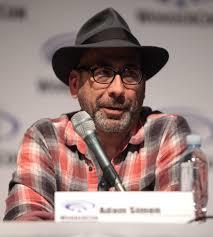 Adam Simon - Wikipedia