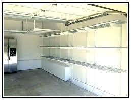 wall mounted bookshelves diy full size of heavy duty wall mounted shelf brackets garage shelving hanging
