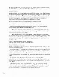Resume Luxury Resume Template Computer Science Resume Template