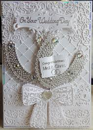 image result for tattered lace wedding gallery cards wedding 2 Wedding Card Craft Pinterest Wedding Card Craft Pinterest #41 Pinterest Card Making Ideas