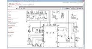 citroen berlingo wiring diagram manual citroen citroen c5 wiring diagram wiring diagram and hernes on citroen berlingo wiring diagram manual