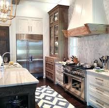 kitchenaid hood. full image for kitchen range hood under cabinet kitchenaid wood ideas