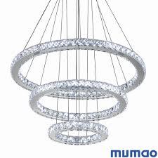 Wohnzimmer Kronleuchter Luxus Beleuchtung Fur Wohnzimmer