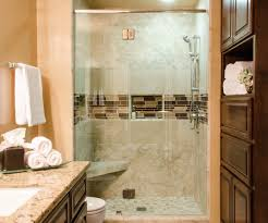 half bathroom ideas brown. large-size of christmas brown wooden bath cabinet with glass dhoor shower room then half bathroom ideas
