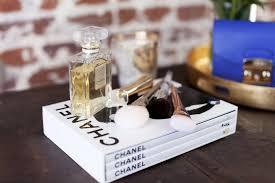 easy at home diy beauty treatments blank slate