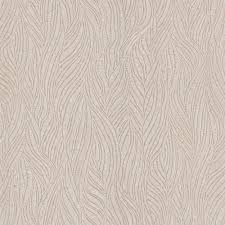 Brewster 743 Sq Ft Ixia Gold Lily Trail Wallpaper Brown In 2019