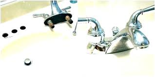 removing a bathtub faucet how to replace a bathtub faucet how to replace bathtub fixtures bathtub