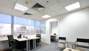 office lighting solutions.  Lighting Led Office Light Fixtures Home Lighting Solutions Fixture To I