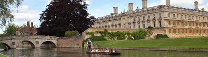 Oxford Academy Of Hair Design Cambridge Summer School Summer Courses 2020 Oxford
