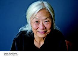 no w essay no w essay suicide and chinese culture maxine hong complex many women faced a similar