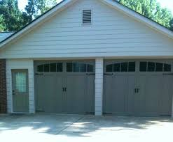 Average Size Of A Two Car Garage  House DesignSize Of A Two Car Garage