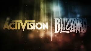 activision blizzard coolest offices 2016. Activision Blizzard Coolest Offices 2016. 2016 H
