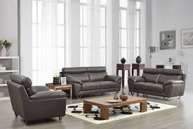 contemporary italian furniture brands. Italian Furniture Brands List Contemporary Sofas Esf8049 Real