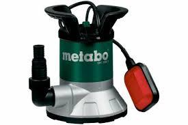 <b>TPF</b> 7000 S (0250800002) Погружной <b>насос</b> для чистой воды ...