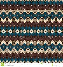 Fair Isle Knitting Patterns Awesome Decorating