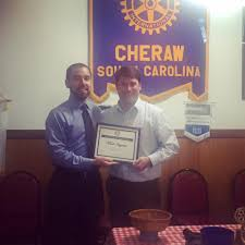 Country Kitchen Cheraw Sc Cheraw Rotary Club Home Facebook