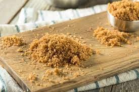 10 best brown sugar subsutes easy