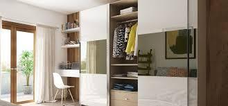Wardrobe Interior Designs Style Cool Decorating Ideas