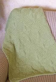Afghan Knitting Patterns Enchanting Really Reversible Bath Mat Baby Blanket Afghan Knitting
