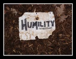 on humility essay on humility