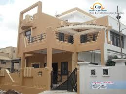 Small Picture Amazing Architect House Design India Designing Home Designer