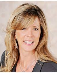 Lynne Anderson - Hilton Head Island, SC Real Estate Agent   realtor.com®