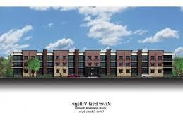 1 bedroom apartments iowa city. excellent creative 1 bedroom apartments iowa city kh design d