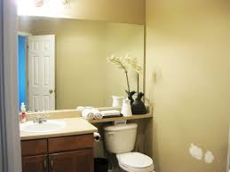 Bathroom Frameless Mirrors Large Frameless Bathroom Mirror Bathroom Design Ideas