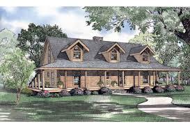 Custom Log Home Floor Plans  Wisconsin Log Homes4 Bedroom Log Cabin Floor Plans