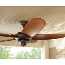 hdc 26660 altura 60 outdoor oil rubbed bronze ceiling fan check