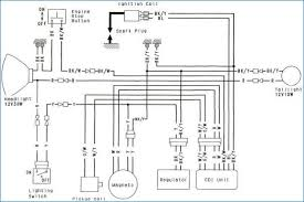 bayoui kawasaki wire harness diagram wiring diagram meta kawasaki bayou wiring harness wiring diagram expert bayoui kawasaki wire harness diagram