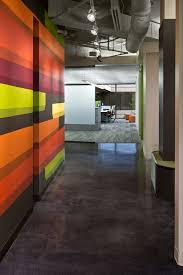 traditional office corridors google. Hallway 1 Traditional Office Corridors Google D