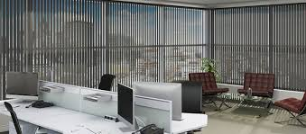 office window blinds. Office Blinds Window E