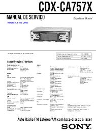 sony cdx gt710 wiring diagram sony image wiring wiring diagram sony cdx 4180 wiring diagram and schematic on sony cdx gt710 wiring diagram